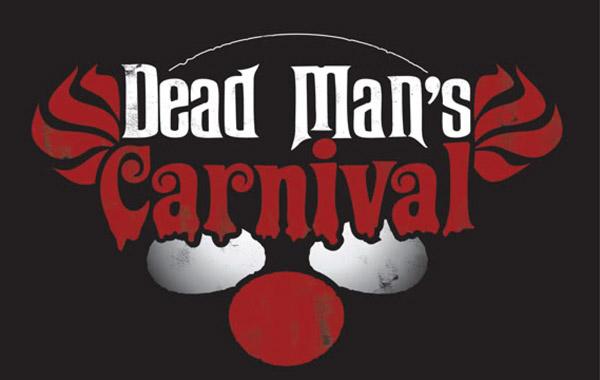 dead-mans-carnival-milwaukee