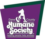 gt-dane-county-humane-society