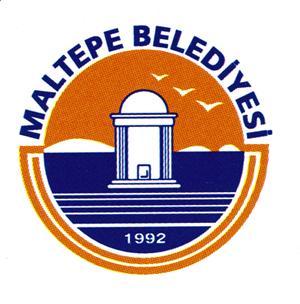kopyası_maltepe_bel_logo