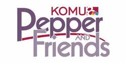 Pepper-logo-for-web-100