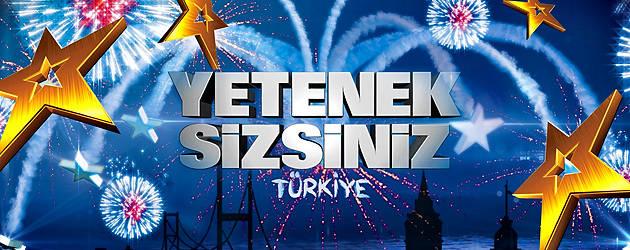 yetenek-sizsiniz-Türkiye-logoları-3