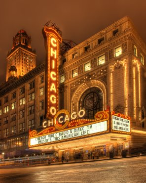 chicago-theatre2
