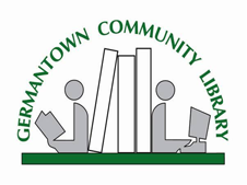 logo_0002_Germantown